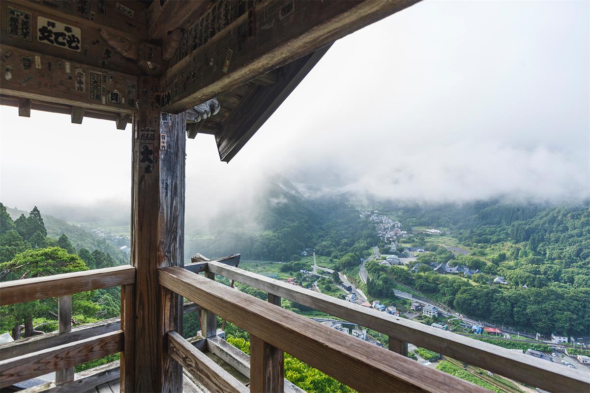 山寺観光協会